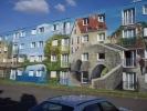 Фасадные панели UNIPAN (УНИПАН) с фотопечатью