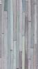 Панель облицовочная Unipan НГ с фотопечатью цвет DU0-012