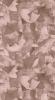 Панель облицовочная Unipan НГ с фотопечатью цвет DU0-015