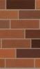 Панель облицовочная Unipan НГ с фотопечатью цвет DU12-010