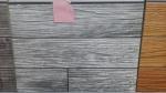 Панель облицовочная Unipan Г1 с фотопечатью цвет DU16-004
