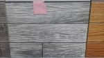Панель облицовочная Unipan НГ с фотопечатью цвет DU16-004