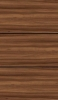 Панель облицовочная Unipan НГ с фотопечатью цвет DU16-006