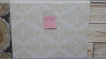 Панель облицовочная Unipan Г1 с фотопечатью цвет DU8-003