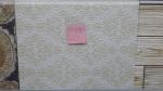 Панель облицовочная Unipan НГ с фотопечатью цвет DU8-003