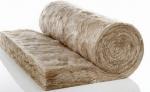 Минвата Теплоknauf для Коттеджа плиты пл 15 (50)100x610x1230мм,  0,6 м3 (12)6 квм