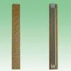Межпанельный стык bq6 -001 40x10x380 мм вн 20051А