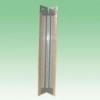 Внутренний угол al9-100 50x50x380 мм вн 20050