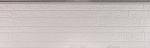 Панель облицовочная unipan Г1 цвет ae2-001 3800x380x16 мм