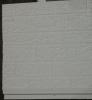 Панель облицовочная unipan Г1 цвет AU2-001 3800x380x16 мм