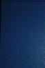 Панель облицовочная unipan Г1 цвет AO9-001 3800x380x16 мм