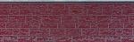 Панель облицовочная UNIPAN цвет AK2-007 3800x380x16 мм