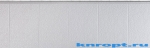 Панель облицовочная UNIPAN цвет  AH4-001 380038016 мм