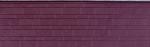 Панель облицовочная UNIPAN цвет  AG1-001 380038016 мм