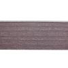 Панель облицовочная unipan Г1 цвет ag10-012 3800x380x16 мм S1444 м2 (18 ндс)