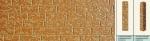 Панель облицовочная ханьи Г2 цвет AC2-002 3800x380x16 мм