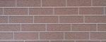 Панель облицовочная ханьи Г2 цвет AE12-004 3800x380x16 мм
