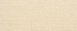 Панель облицовочная ханьи Г2 цвет AE3-001  3800x380x16 мм
