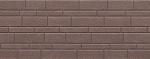 Панель облицовочная ханьи Г2 цвет AG1-002 3800x380x16 мм