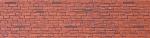 Панель облицовочная ханьи Г2 цвет AG10-012 3800x380x16 мм