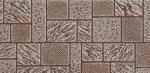 Панель облицовочная ханьи Г2 цвет AG5-008 3800x380x16 мм