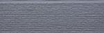 Панель облицовочная ханьи Г2 цвет ak10-001 3800x380x16 мм