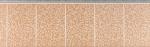 Панель облицовочная ханьи Г2 цвет : ae4-004 3800x380x15 мм(+18% ндс)