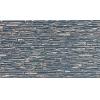 Панель облицовочная UNIPAN цвет BH10-0410 3800x380x16 мм