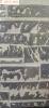 Панель облицовочная UNIPAN цвет AH15-009  3800x380x16 мм