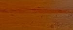 Панель облицовочная unipan Г1 цвет aw9-100 3800x380x16 мм