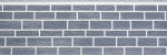 Панель облицовочная unipan Г1 цвет zе2-139 3800x380x16 мм крошка