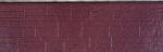 Панель облицовочная unipan НГ цвет ag3-001 3800x380x16 мм