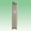 Внутренний угол ad3-001 50x50x380 мм нв 20050