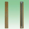 Межпанельный стык ag5-005 40x10x380 мм вн 20051А