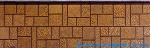 Панель облицовочная UNIPAN цвет AG5-005 3800x380x16 мм