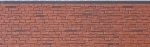 Панель облицовочная UNIPAN цвет  AG10-012 380038016 мм