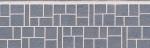 Панель облицовочная unipan Г1 цвет zе5-139 3800x380x16 мм крошка