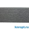 Панель облицовочная UNIPAN цвет AK10-001 3800x380x16 мм