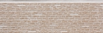 Панель облицовочная ханьи Г2 цвет ae10-004 3800x380x16 мм