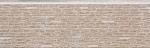 Панель облицовочная unipan Г1 цвет  ae10-004 3800x380x16 мм